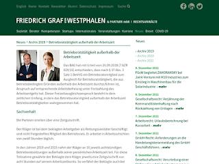 https://rechtsuniversum.de/postimg/https://www.fgvw.de/neues/betriebsratstaetigkeit-ausserhalb-der-arbeitszeit?size=320