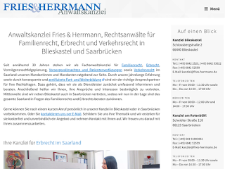 www.fries-herrmann.de
