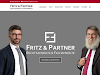www.fritzundpartner.com