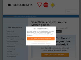 https://rechtsuniversum.de/postimg/https://www.fuehrerscheinfix.de/blitzer-strafen?size=320