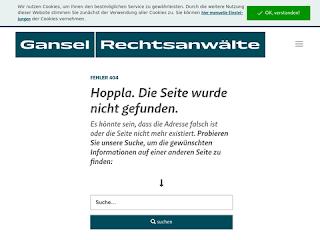 https://rechtsuniversum.de/postimg/https://www.gansel-rechtsanwaelte.de/schlagzeile/anmeldung-zur-ersten-musterfeststellungsklage-ab-jetzt-moeglich?size=320