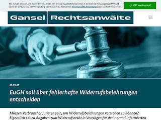 https://rechtsuniversum.de/postimg/https://www.gansel-rechtsanwaelte.de/schlagzeile/eugh-soll-ueber-fehlerhafte-widerrufsbelehrungen-entscheiden?size=320
