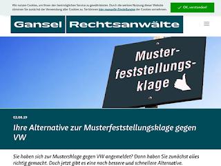 https://rechtsuniversum.de/postimg/https://www.gansel-rechtsanwaelte.de/schlagzeile/ihre-alternative-zur-musterfeststellungsklage-gegen-vw?size=320