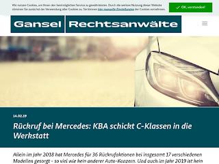 https://rechtsuniversum.de/postimg/https://www.gansel-rechtsanwaelte.de/schlagzeile/rueckruf-mercedes-c-klasse-kba-8593?size=320