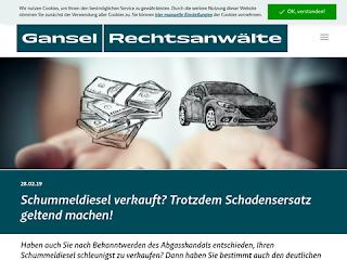 https://rechtsuniversum.de/postimg/https://www.gansel-rechtsanwaelte.de/schlagzeile/schummeldiesel-verkauft-trotzdem-schadensersatz-geltend-machen?size=320