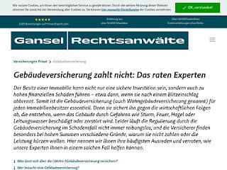 https://rechtsuniversum.de/postimg/https://www.gansel-rechtsanwaelte.de/versicherungsrecht-privat/gebaeudeversicherung-zahlt-nicht?size=320