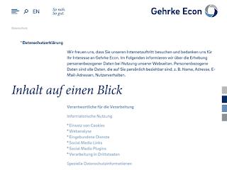 https://rechtsuniversum.de/postimg/https://www.gehrke-econ.de/datenschutz?size=320