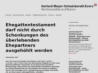 https://rechtsuniversum.de/postimg/https://www.gerlach-ms.de/de/erbrecht-notar/ehegattentestament-darf-nicht-durch-schenkungen-des-ueberlebenden-ehepartners-ausgehoehlt-werden?size=320