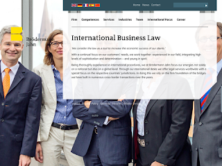 www.german-law.com