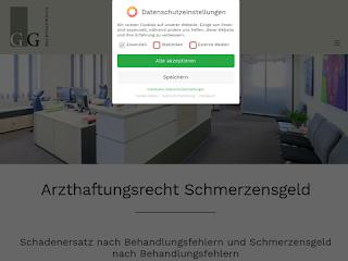 https://rechtsuniversum.de/postimg/https://www.gganwaelte.de/schmerzensgeld?size=320