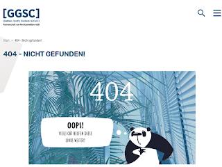 https://rechtsuniversum.de/postimg/https://www.ggsc.de/aktuelles/aktuelle-meldungen/details/news/1648-ggsc-gutachten-zur-deponie-ihlenberg-veroeffentlicht?size=320