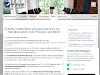 https://rechtsuniversum.de/postimg/https://www.gk-law.de/News-Service/BaFin-veroeffentlicht-Jahresbericht-2018-mit-Marktkennzahlen-zum-VermAnlG-und-KAGB-0206374860.html?orderDir=D&offset=0&categories=Aktuelles_Presse?size=320