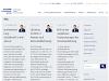 https://rechtsuniversum.de/postimg/https://www.hausherr-steuerwald.de/news/?tx_ttnews%5Btt_news%5D=180&cHash=d0b9884cdb6954d3bb5a640c1ced1a48?size=320
