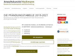 https://rechtsuniversum.de/postimg/https://www.heckmann.net/pfaendungstabelle-2019-pdf-2?size=320