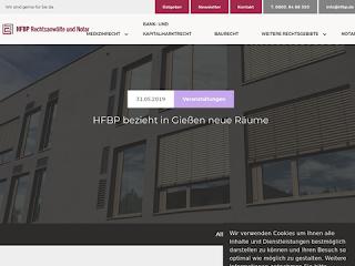 https://rechtsuniversum.de/postimg/https://www.hfbp.de/blog/hfbp-zieht-in-neue-raeume?size=320