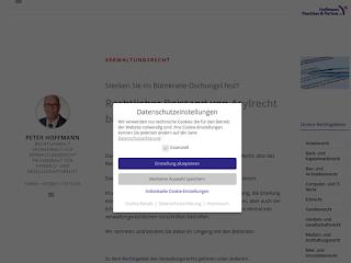 https://rechtsuniversum.de/postimg/https://www.hpp24.de/verwaltungsrecht?size=320