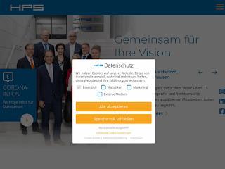 https://rechtsuniversum.de/postimg/https://www.hps-consulting.de/hps_tv_news/juli_2018/das_bundesverfassungsgericht_urteilt_die_grundsteuer_ist_verfassungswidrig_?size=320