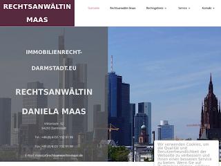https://rechtsuniversum.de/postimg/https://www.immobilienrecht-darmstadt.eu?size=320