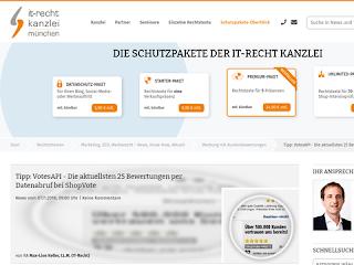 https://rechtsuniversum.de/postimg/https://www.it-recht-kanzlei.de/bewertungen-per-datenabruf-shopvote.html?size=320