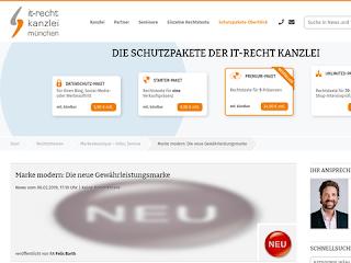 https://rechtsuniversum.de/postimg/https://www.it-recht-kanzlei.de/gewaehrleistungsmarke-neu.html?size=320