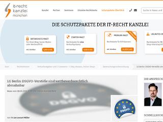 https://rechtsuniversum.de/postimg/https://www.it-recht-kanzlei.de/lg-berlin-verstoesse-gegen-dsgvo-abmahnbar.html?size=320