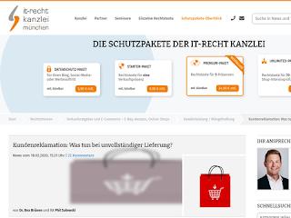 https://rechtsuniversum.de/postimg/https://www.it-recht-kanzlei.de/unvollstaendige-lieferung-reklamation.html?size=320