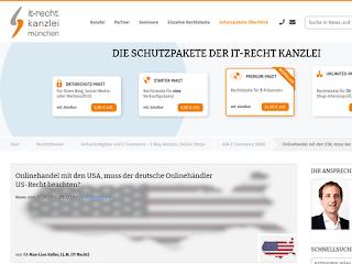 https://rechtsuniversum.de/postimg/https://www.it-recht-kanzlei.de/usa-anwendbares-recht.html?size=320