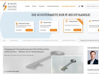 https://rechtsuniversum.de/postimg/https://www.it-recht-kanzlei.de/versandkosten-teil-widerruf-verbraucher.html?size=320