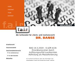 https://rechtsuniversum.de/postimg/https://www.kanzlei-banse.de/bag-einordnung-einer-durch-aufloesungsurteil-zuerkannten-abfindung-als-masseforderung?size=320