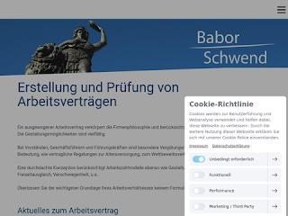https://rechtsuniversum.de/postimg/https://www.kanzlei-gruenwald.de/fachgebiete/arbeitsrecht/arbeitsvertrag?size=320