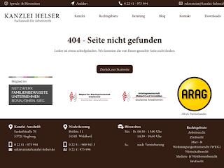https://rechtsuniversum.de/postimg/https://www.kanzlei-helser.de/news/75-anspruchdesarbeitnehmersa.html?size=320