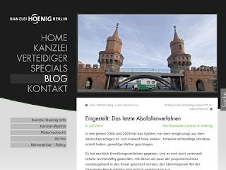 https://rechtsuniversum.de/postimg/https://www.kanzlei-hoenig.de/2019/eingestellt-das-letzte-abofallenverfahren?size=320
