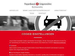 https://rechtsuniversum.de/postimg/https://www.kanzlei-pbgm.de/aktuelles/auch-das-verwaltungsgericht-berlin-ordnet-fahrverbote?size=320