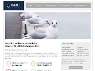 https://rechtsuniversum.de/postimg/https://www.kanzlei-pelzer.de/de/Anwaelte/Robert_Pelzer.html?size=320