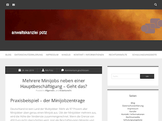 https://rechtsuniversum.de/postimg/https://www.kanzlei-puetz.de/2019/05/28/mehrere-minijobs-neben-einer-hauptbeschaeftigung-geht-das?size=320