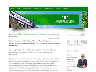 https://rechtsuniversum.de/postimg/https://www.kanzlei-roehlke.de/lombardium-betrug-landeskriminalamt-verschickt-umfangreichen-fragebogen?size=320
