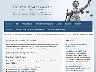 https://rechtsuniversum.de/postimg/https://www.kanzlei-votteler.eu/e-mail-verschluesselung-mit-s-mime?size=320