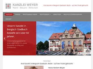 https://rechtsuniversum.de/postimg/https://www.kanzlei-weyer.com?size=320