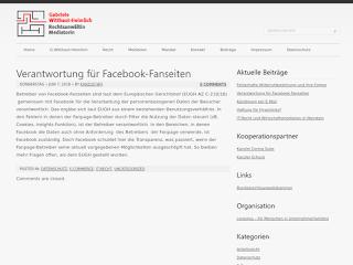 https://rechtsuniversum.de/postimg/https://www.kanzlei-wh.de/verantwortung-fur-facebook-fanseiten?size=320