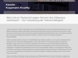 https://rechtsuniversum.de/postimg/https://www.kdk-koeln.de/2019/05/15/wann-ist-ein-testament-wegen-demenz-des-erblassers-unwirksam-die-feststellung-der-testierunfaehigkeit?size=320