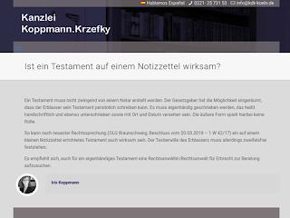 https://rechtsuniversum.de/postimg/https://www.kdk-koeln.de/2019/06/10/ist-ein-testament-auf-einem-notizzettel-wirksam?size=320