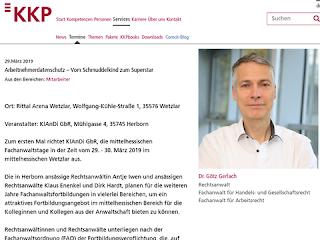 https://rechtsuniversum.de/postimg/https://www.kleymann.com/aktuelles/termine/arbeitnehmerdatenschutz-vom-schmuddelkind-zum-superstar?size=320