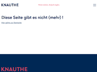 https://rechtsuniversum.de/postimg/https://www.knauthe.com/de/das-kammergericht-sorgt-fuer-rechtssicherheit-beim-formwechsel-von-einer-gmbh-co-kg-zur-gmbh?size=320