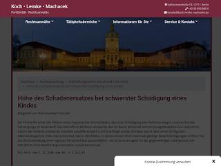 https://rechtsuniversum.de/postimg/https://www.koch-lemke-machacek.de/hoehe-des-schadenersatzes-bei-schwerster-schaedigung-eines-kindes?size=320