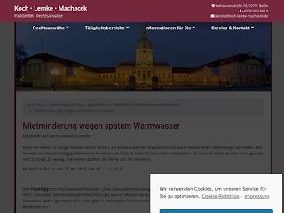 https://rechtsuniversum.de/postimg/https://www.koch-lemke-machacek.de/mietminderung-wegen-spaetem-warmwasser?size=320