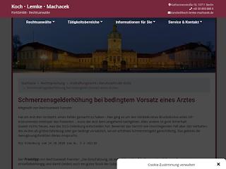 https://rechtsuniversum.de/postimg/https://www.koch-lemke-machacek.de/schmerzensgelderhoehung-bei-bedingtem-vorsatz-eines-arztes?size=320