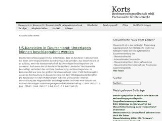 https://rechtsuniversum.de/postimg/https://www.korts.de/index.php/component/content/article/120-aktuelles-steuerrecht/716-us-kanzleien-in-deutschland-unterlagen-koennen-beschlagnahmt-werden?size=320