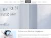 https://rechtsuniversum.de/postimg/https://www.krall-kalkum.de/nachrichten-detail/drohnen-zum-abschuss-freigegeben.html?img=2?size=320