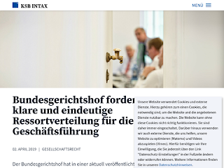 https://rechtsuniversum.de/postimg/https://www.ksb-intax.de/blog/bundesgerichtshof-fordert-klare-und-eindeutige-ressortverteilung-fuer-die-geschaeftsfuehrung?size=320