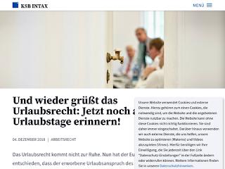 https://rechtsuniversum.de/postimg/https://www.ksb-intax.de/blog/und-wieder-gruesst-das-urlaubsrecht-jetzt-noch-an-urlaubstage-erinnern?size=320